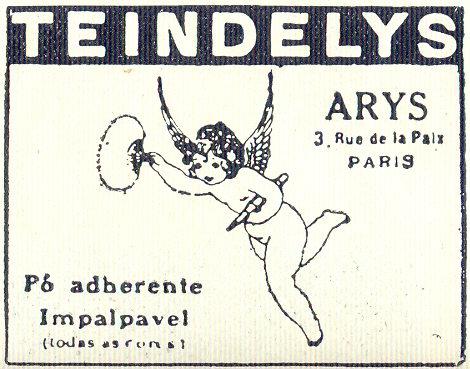 Ilustração, No. 6, Março 16 1926 - 39b
