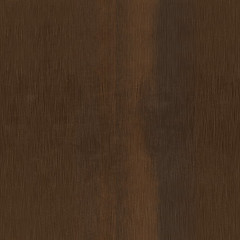 Grain Wood background texture | by Matt Hamm