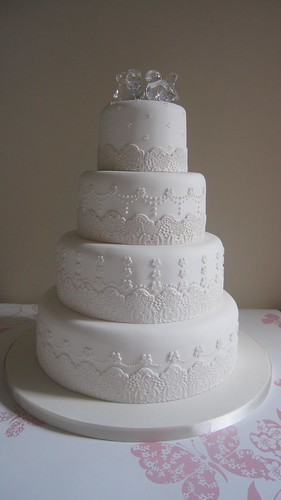 Icing Cake Images