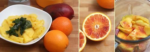 jus de fruits au blender marionion flickr. Black Bedroom Furniture Sets. Home Design Ideas