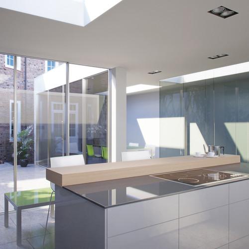 London Kitchen Extension Company Reviews