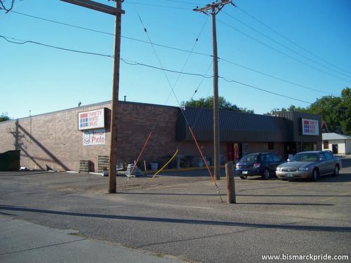 Thrifty white drug store mandan north dakota by bismarckpride com