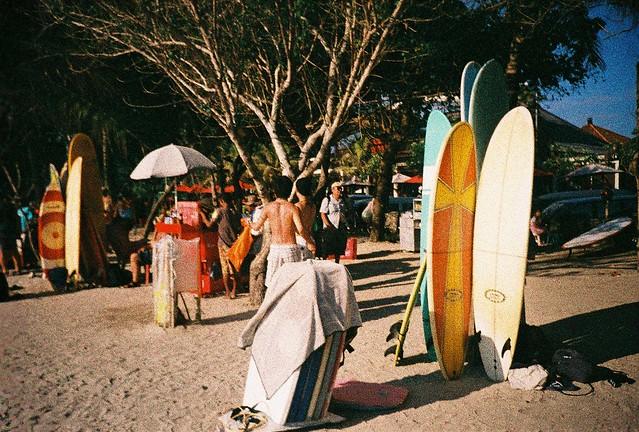 Lomo Bali 4