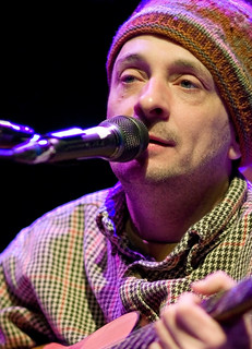 Dag in de Branding 11 - Vic Chesnutt | by Haags Uitburo