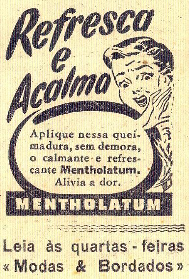Século Ilustrado, No. 543, May 29 1948 - 23b