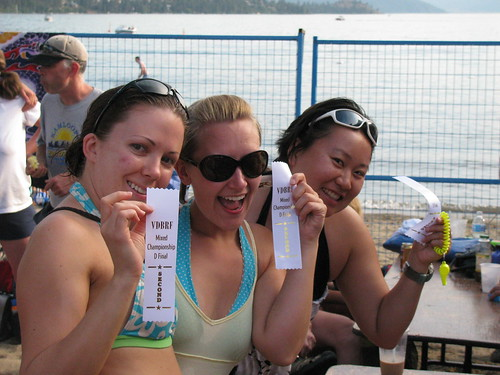 2009_July_VernonDragonBoat 033 | by Toddish McWong