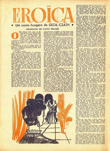 Século Ilustrado, No. 543, May 29 1948 - 26