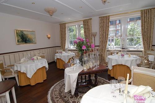 Romantik Hotel Mit Whirlpool Im Zimmer Osterreich