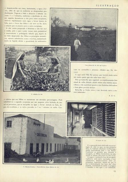 Ilustração, No. 6, Março 16 1926 - 20