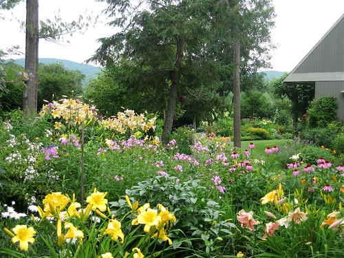 Horseshoe Border Gardener 39 S Supply Flickr