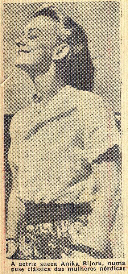 Século Ilustrado, No. 915, July 16 1955 - 16a