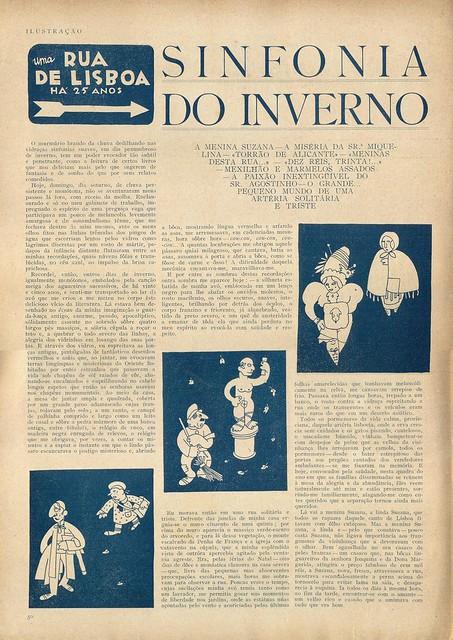 Ilustração, No. 120, Natal, Dezembro 16 1930 - 53
