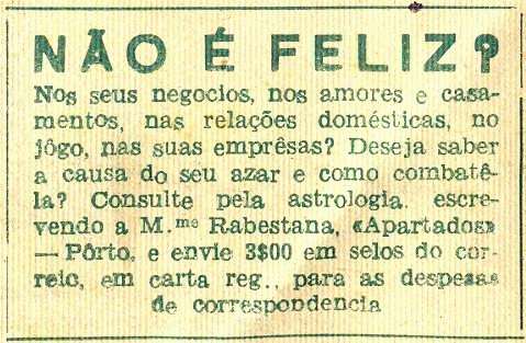 Modas e Bordados, No. 1617, February 1943 - 1a