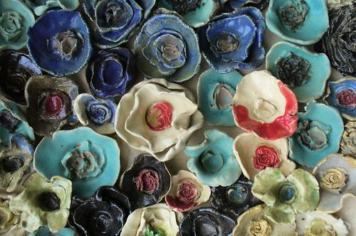 Le Jardin Des Fleurs D 39 Amour Analu Prestes Flickr