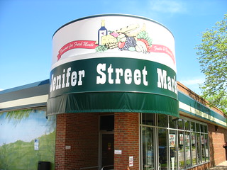 Jennifer Street Market | by holisticgeek