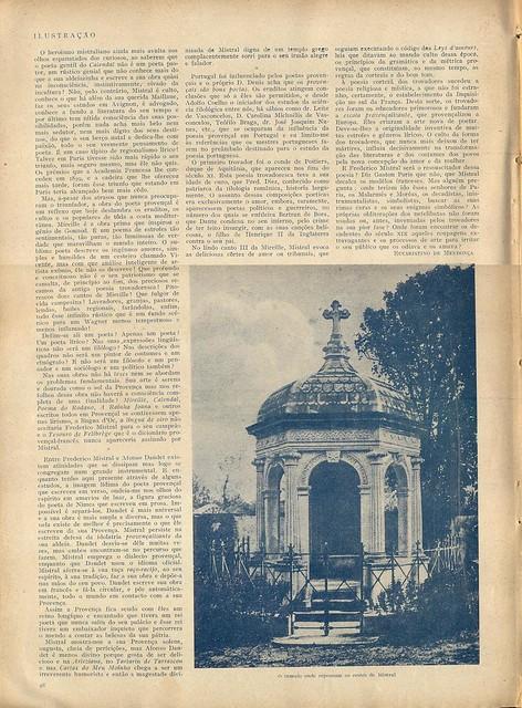 Ilustração, No. 120, Natal, Dezembro 16 1930 - 51