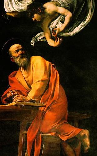 caravaggiothe_inspiration_of_saint_matth