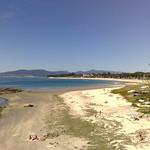 Praia da Sirenita (Vigo)