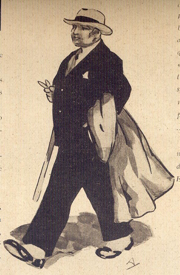 Ilustração, No. 120, Natal, Dezembro 16 1930 - 33a