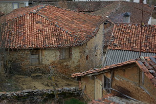 Roof - Picos de Europa | by The Hungry Cyclist