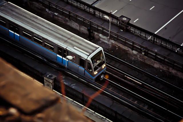 метро ремонт курьерская служба экспресс-доставка QDel