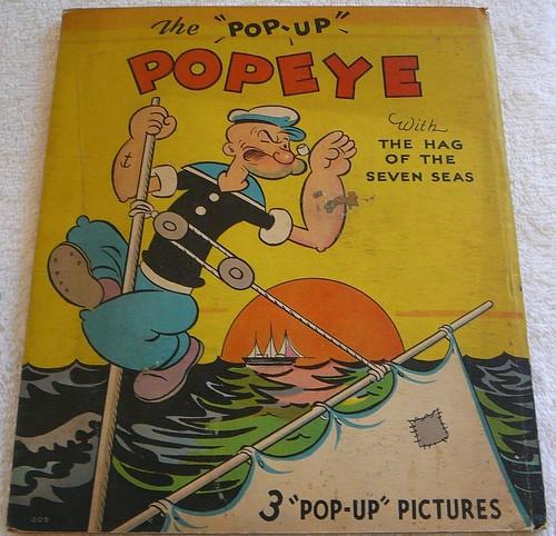 popeye_popup1