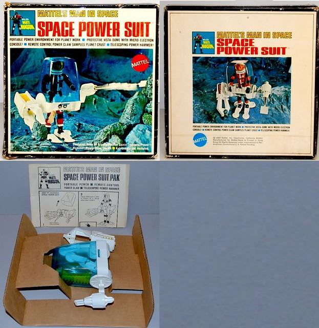 mmm_spacepowersuit