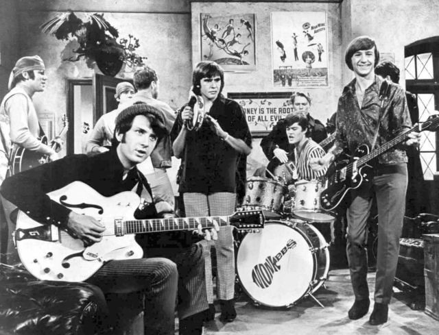 monkees_still1