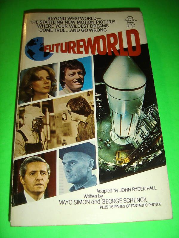 sf_futureworld