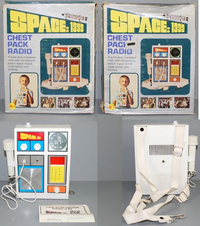space1999_chestpackradio