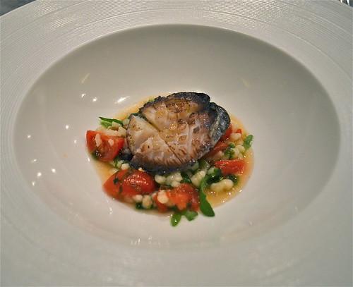 Australian Abalone
