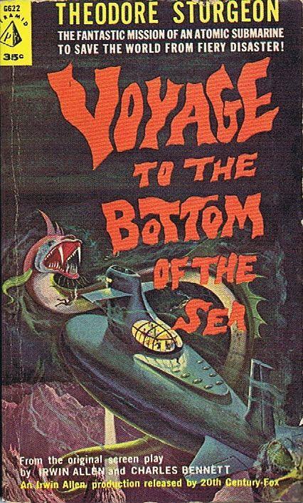 sf_voyage