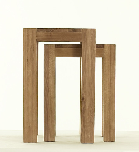 Cabinet Bases For Kitchen Island