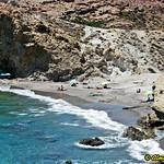 Cala Carbòn.-Cabo de Gata-Almeria