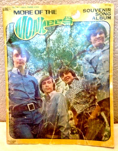 monkees_moreofsongbook