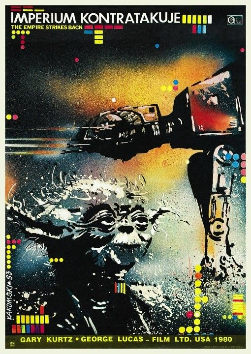 starwars_empire_poster