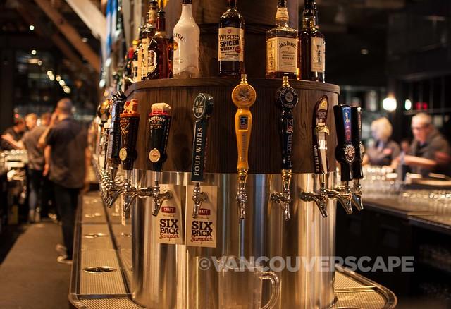 Craft Beer Market Opening-1