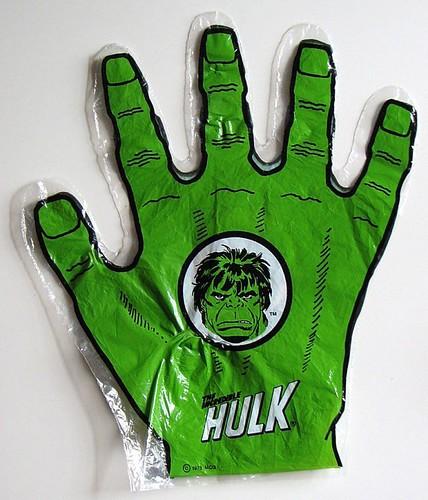 marvel_hulk_hand1