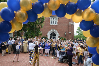 chancellor-angle-welcome-2013-10 | by UT-Chattanooga
