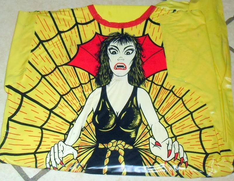 vampiress_costume1