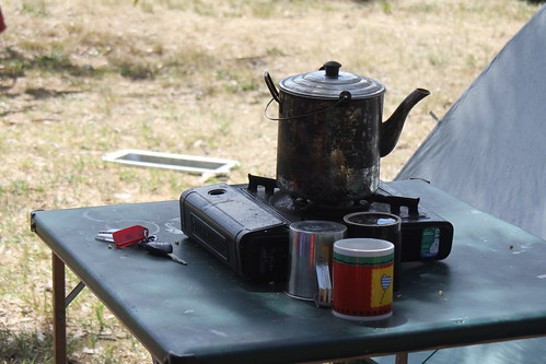 IMG 5914 Camping Kettle