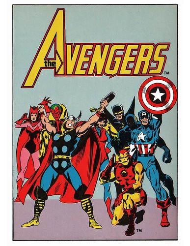marvel_poster_avengers
