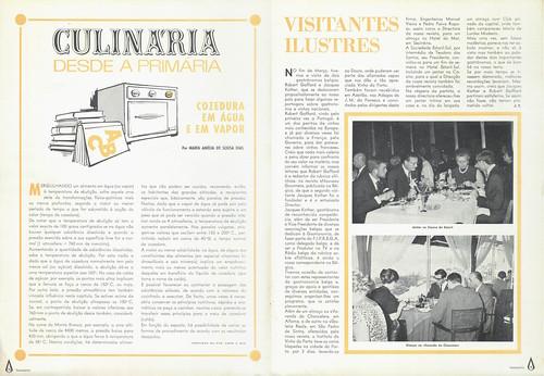 Banquete, Nº 112, Junho 1969 - 7