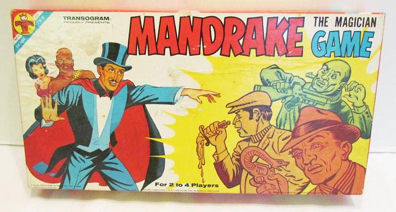 game_mandrake1