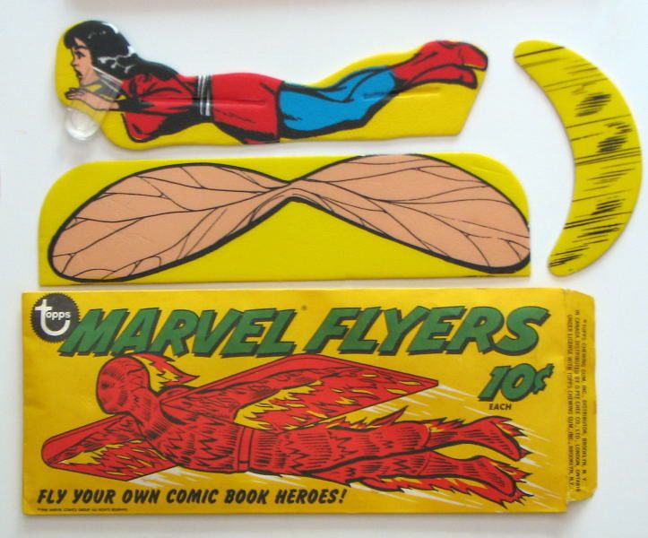 marvel_flyers_wasp