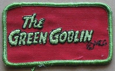 marvel_patch_goblin