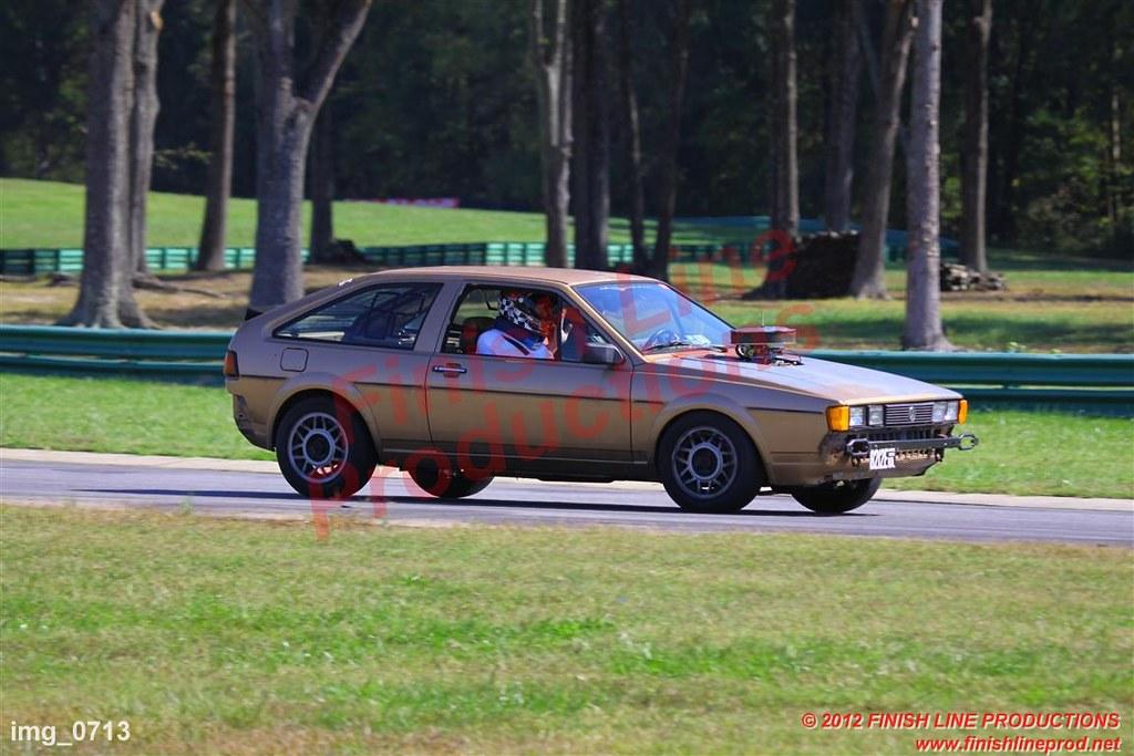 Vwvortex Com 1982 Scirocco Race Car Chumpcar Rallyx