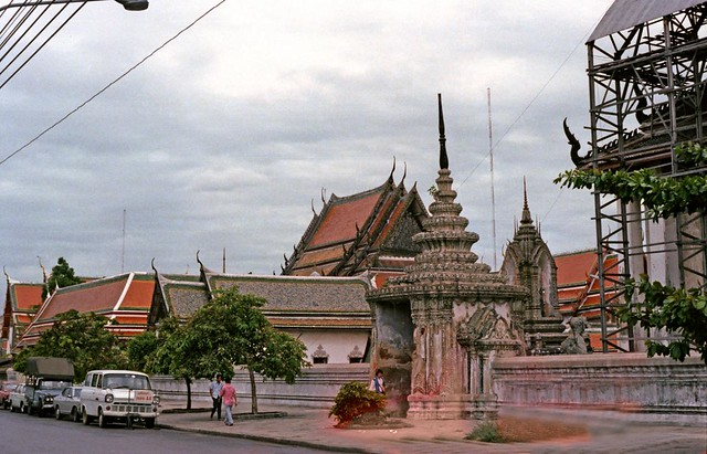 1977 0417 Bangkok