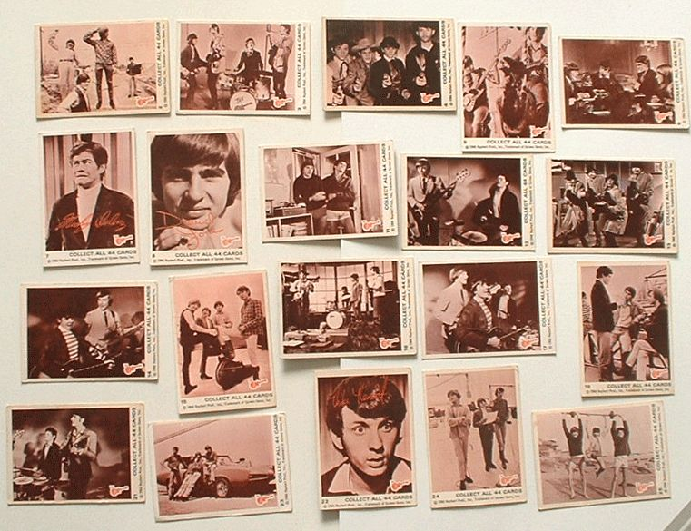 monkees_cards11