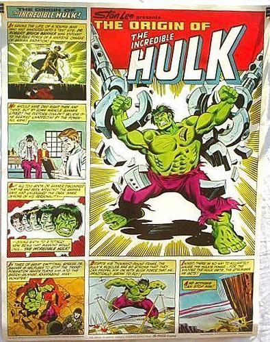 marvel_hulk_originposter